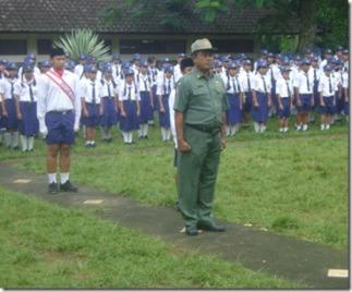 Drs. I Wayan Bukatiasa,M.Pd (1)