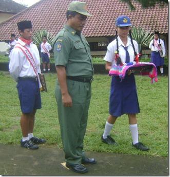 Drs. I Wayan Bukatiasa,M.Pd. (2)
