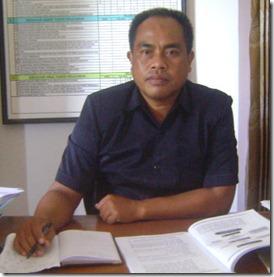 Drs. I Wayan Bukatiasa,M.Pd