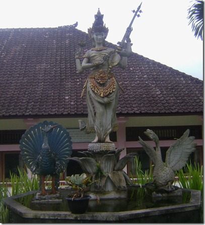 Saraswati 2