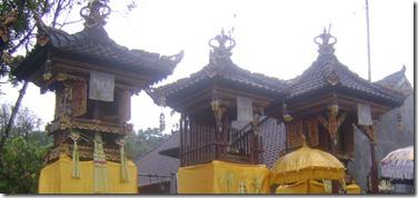 Ssanggah