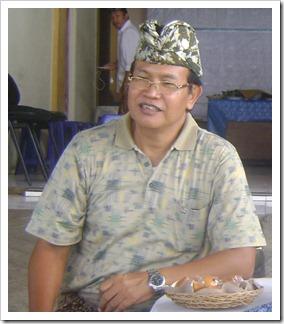 Pak De Sukarya 1